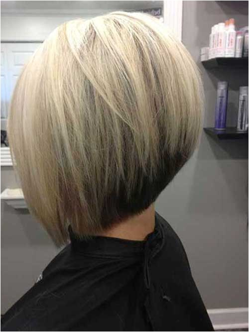 20 best inverted bob pictures