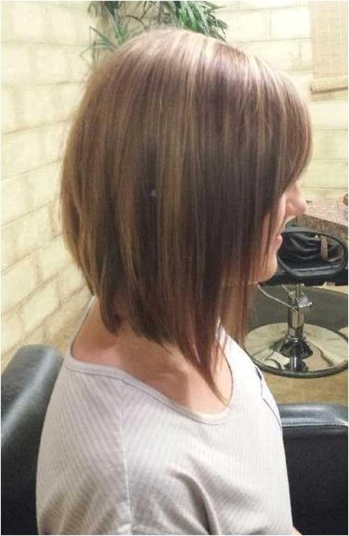 20 inverted bob haircuts