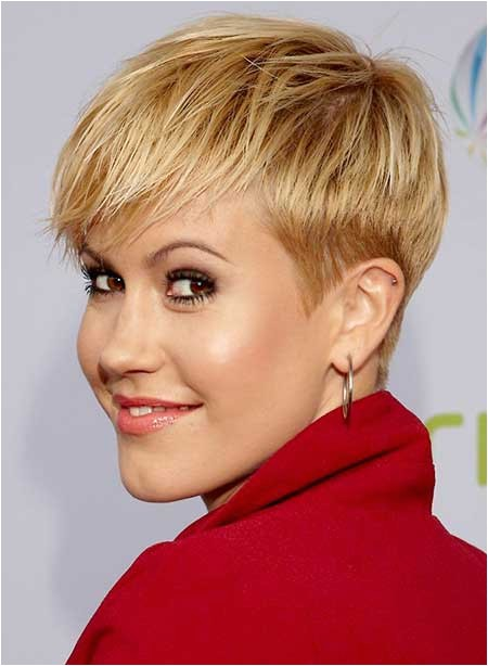 20 long pixie hairstyles