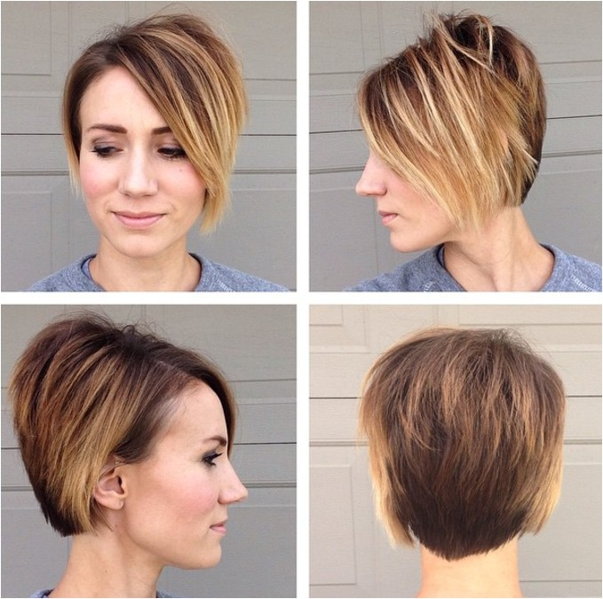 gorgeous long pixie haircuts respond