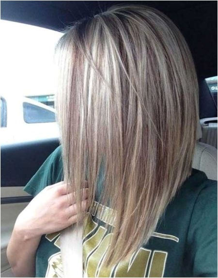 long stacked bob haircut pictures regarding aspiration