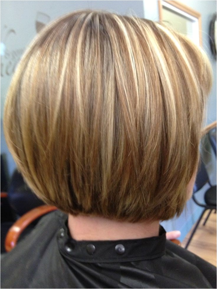 long swing bob hairstyles