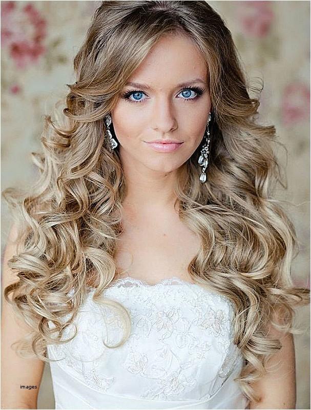 loose curls hairstyles for medium length hair