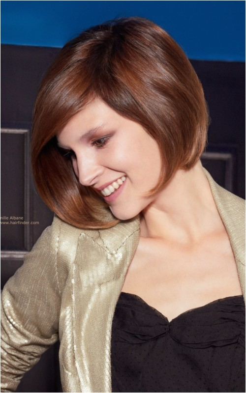 short uneven haircuts for 2016