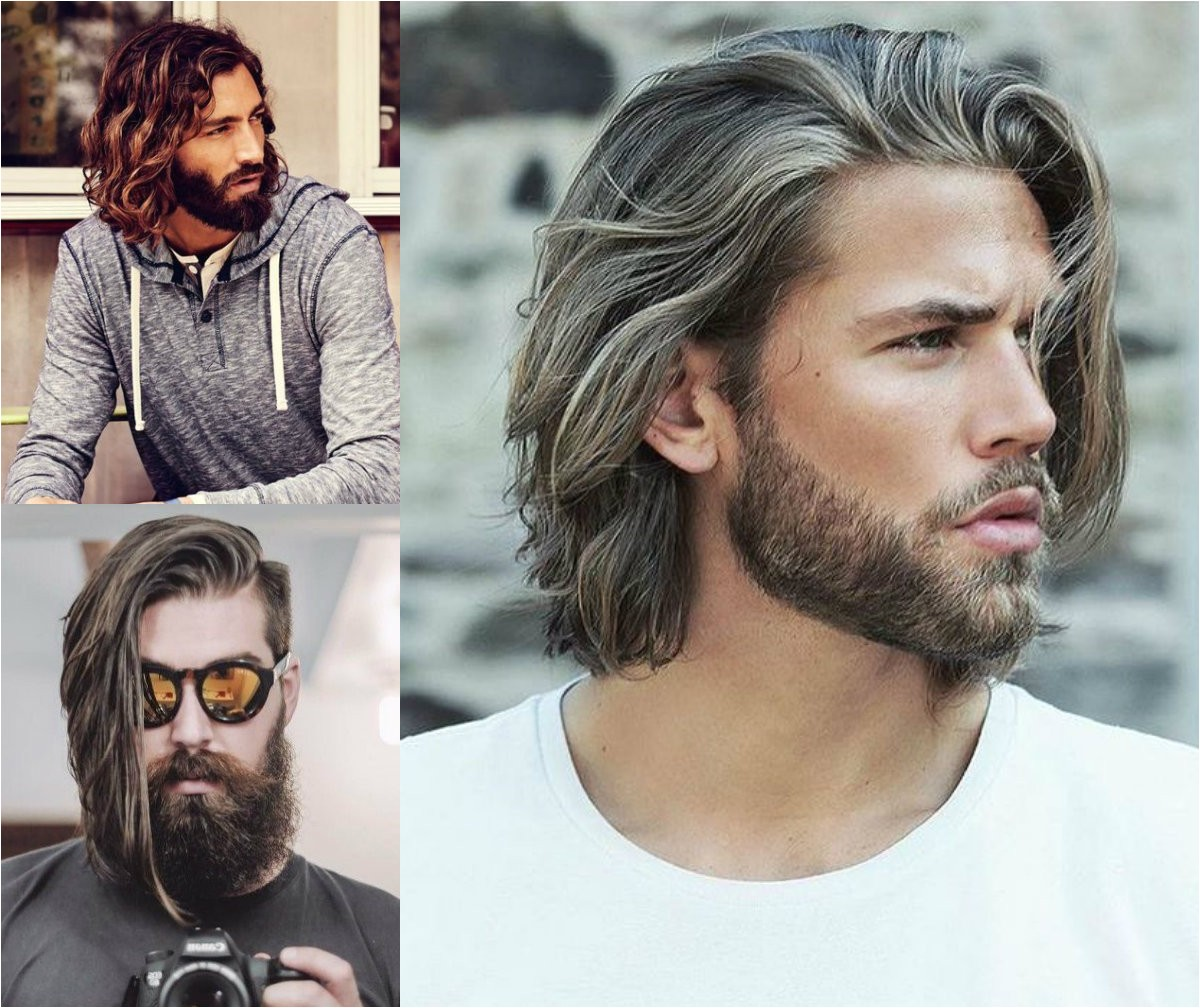 2017 bob haircuts for men