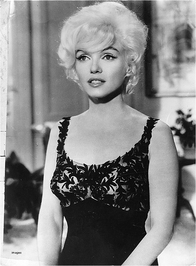 marilyn monroe bob hairstyle lovely how to cut marilyn monroe haircut gallery haircut ideas for
