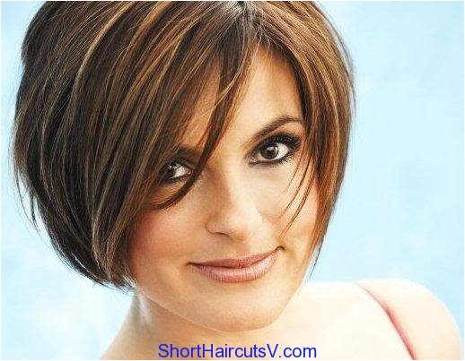 mariska hargitay hairstyles on svu