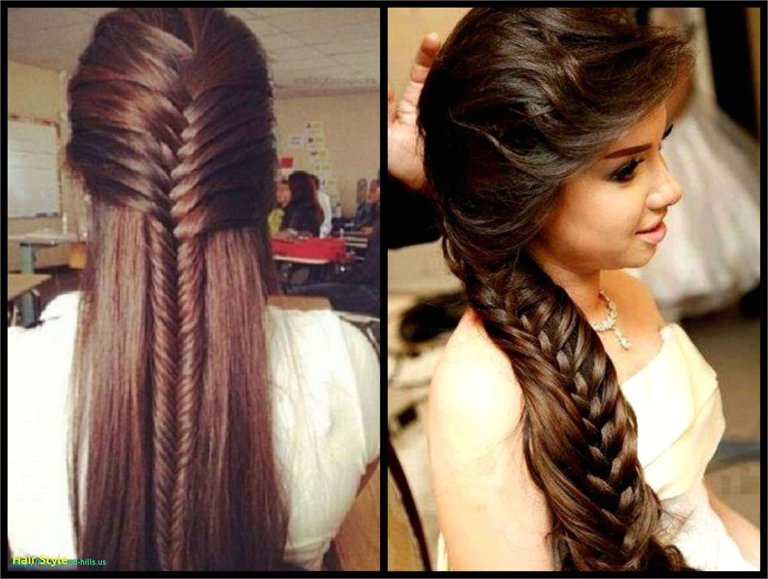 indian latest hairstyle folks have a tendency to seem amazing because their beauty is usually the