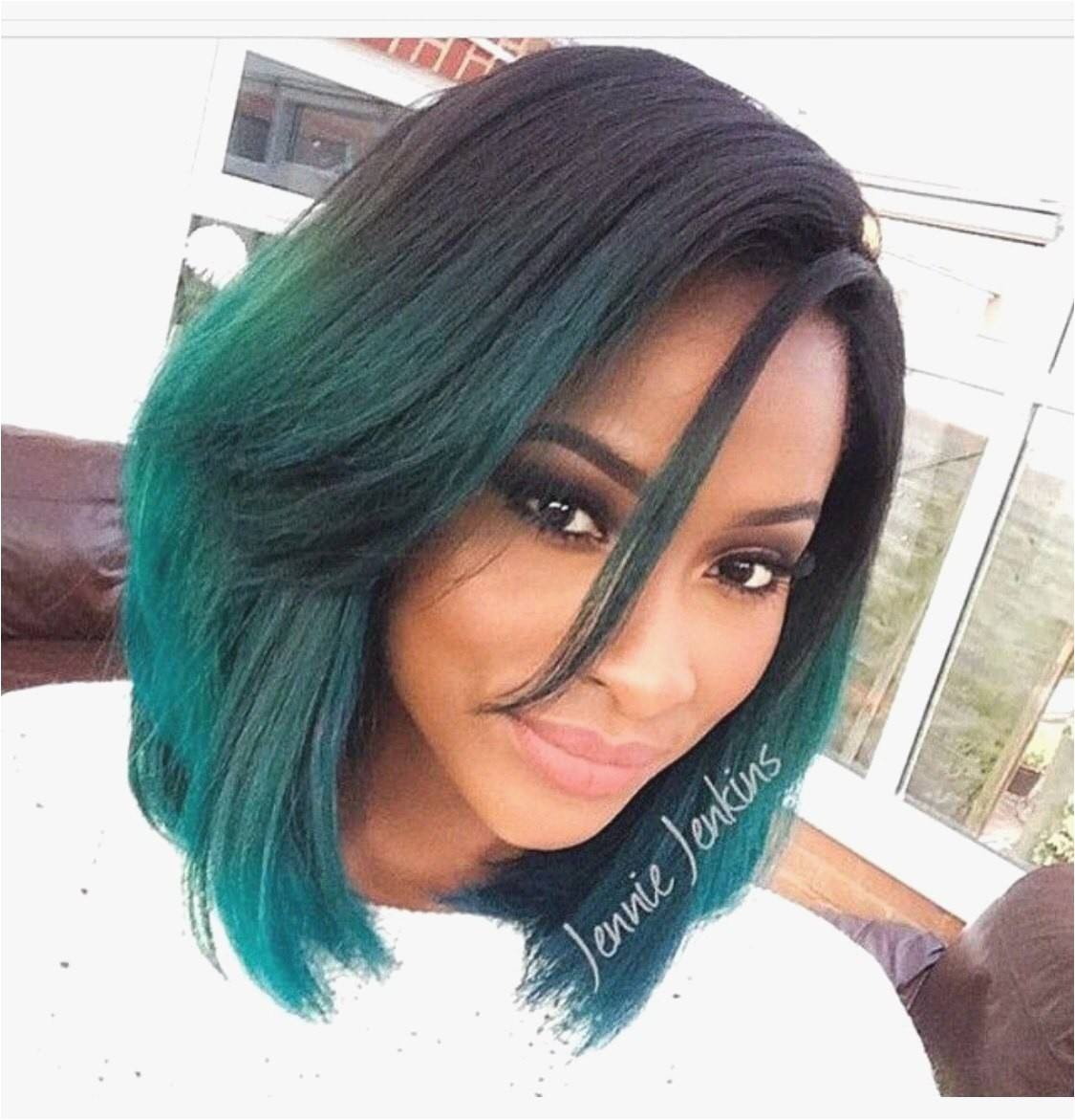 Short Bob Weave Hairstyles Hd