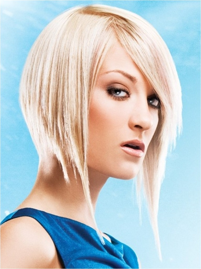 20 beautiful medium bob hairstyles