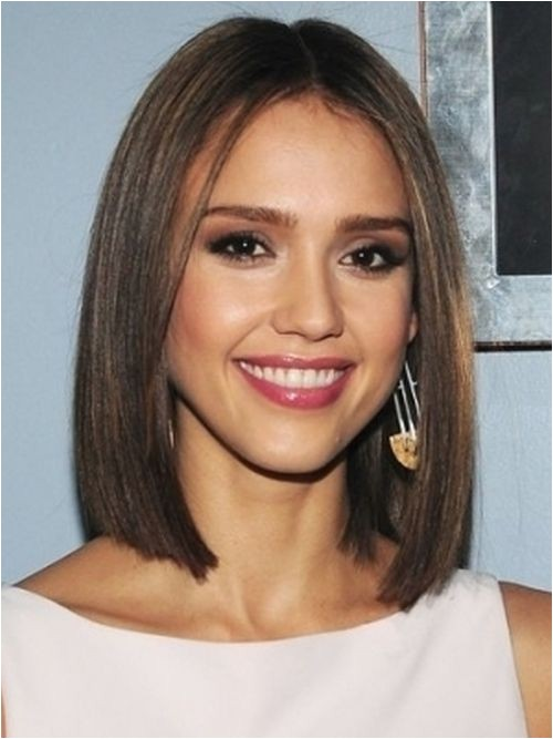 50 best hairstyles for thin hair womens