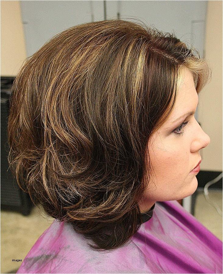 medium curly bob hairstyles 2018