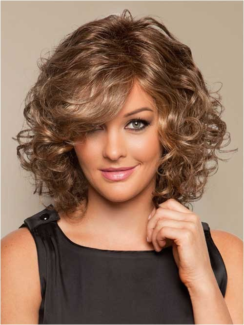 15 short shoulder length haircuts