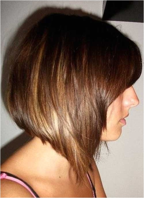 20 short to medium hairstyles