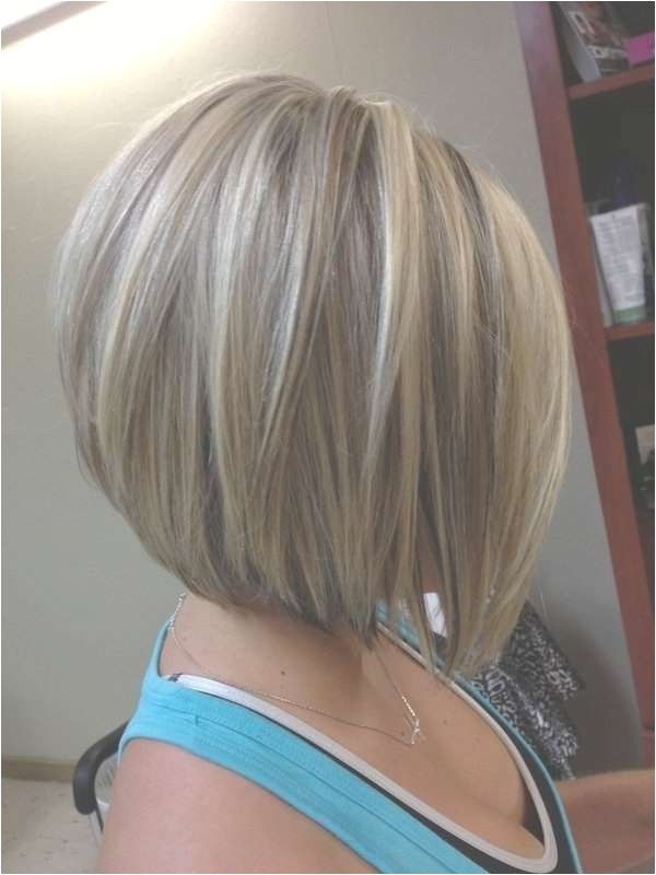 medium swing bob haircuts