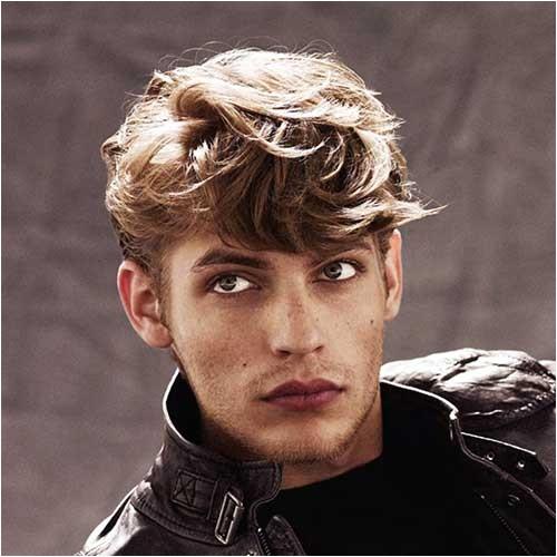 15 edgy mens haircuts
