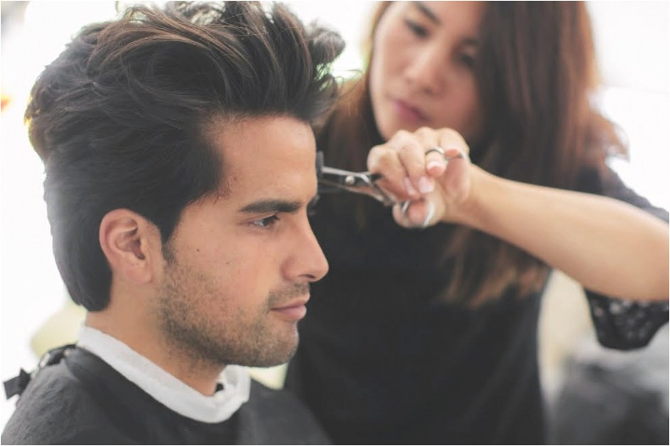 haircut places for men near me hairstyle 2018