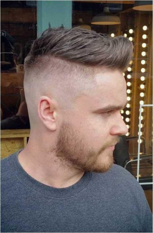 15 mens haircut shaved sides