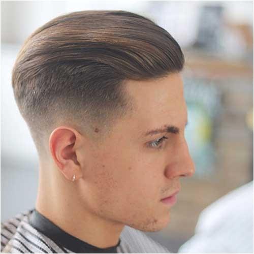 haircuts you loathe