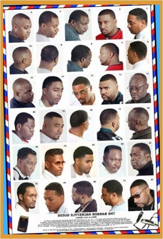 mens haircut size guide