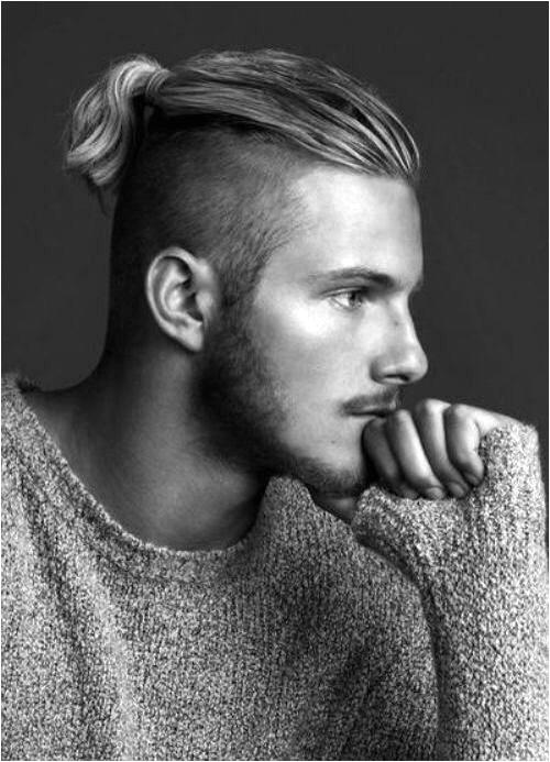Men S Long Undercut Hairstyles 40 Long Undercut Haircuts for Men Lengthy Male Hairstyles