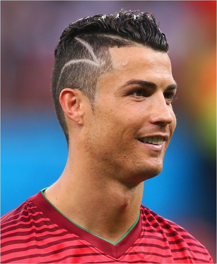 best hairstyles men try right now