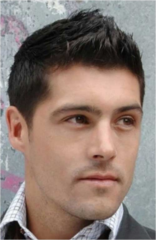 top 20 short hairstyles for men respond