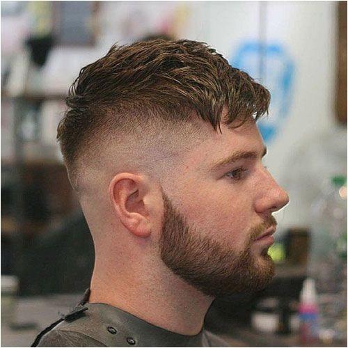 peaky blinder haircut