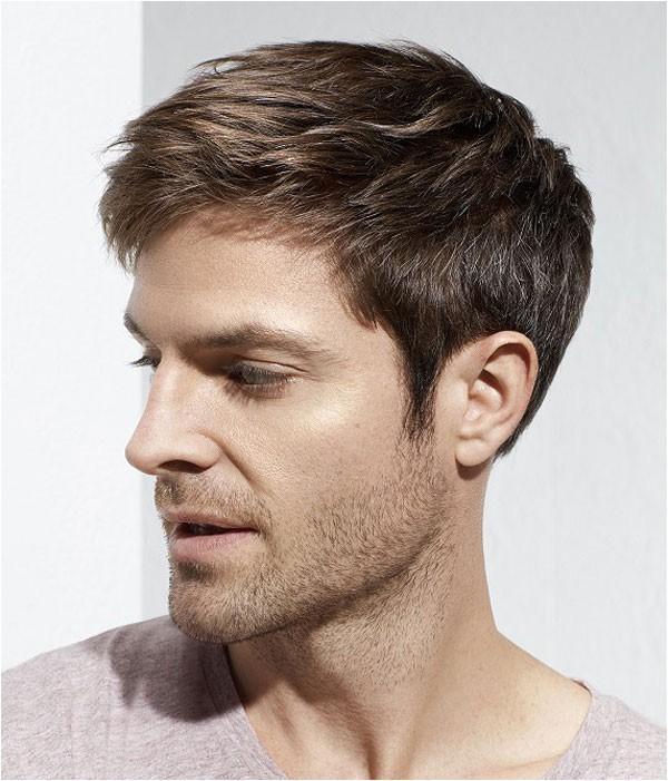 popular mens haircut plano frisco north dallas best men hair salon aalam the salon