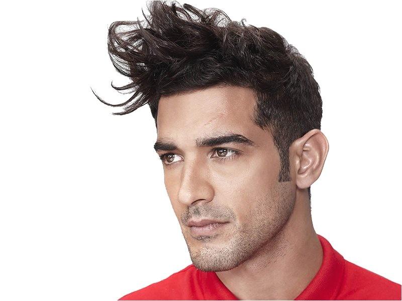 Mens Haircut Franchise Best Men S Hairstyles 2016