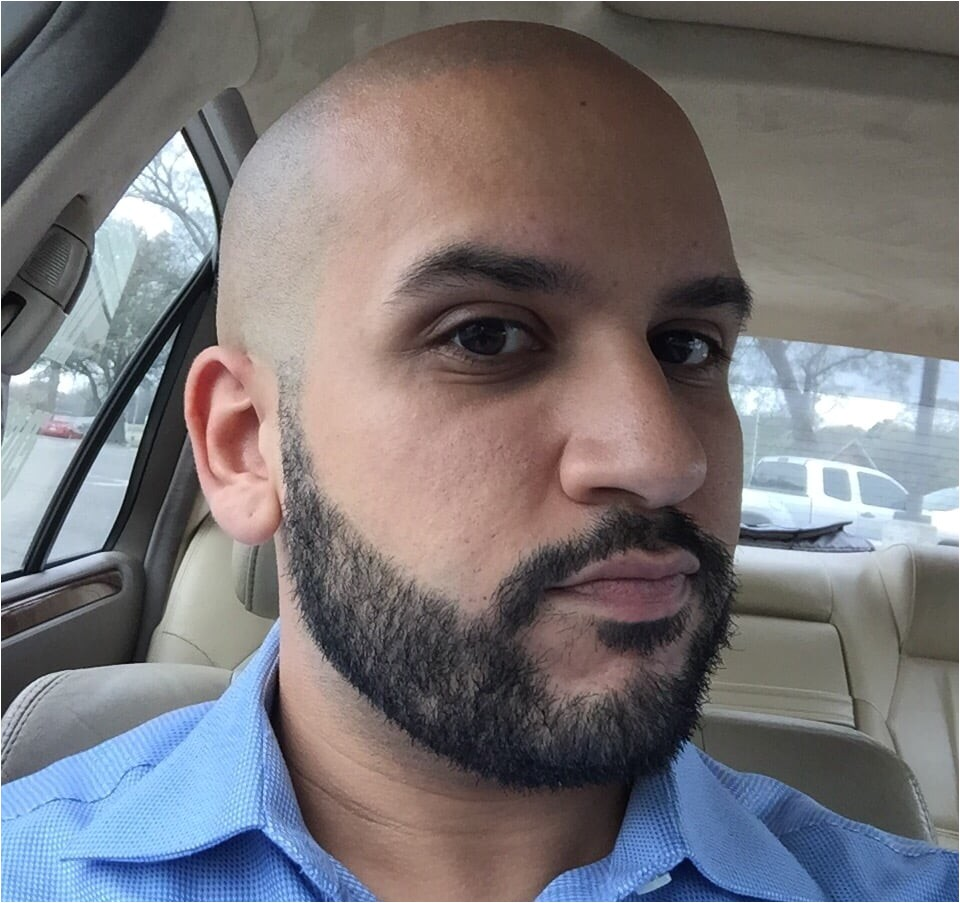 als barber shop lafayette