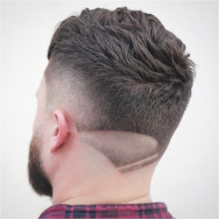 33 new mens hairstyles for 2017