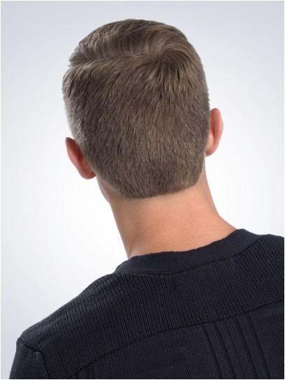 men s neck line hair styles