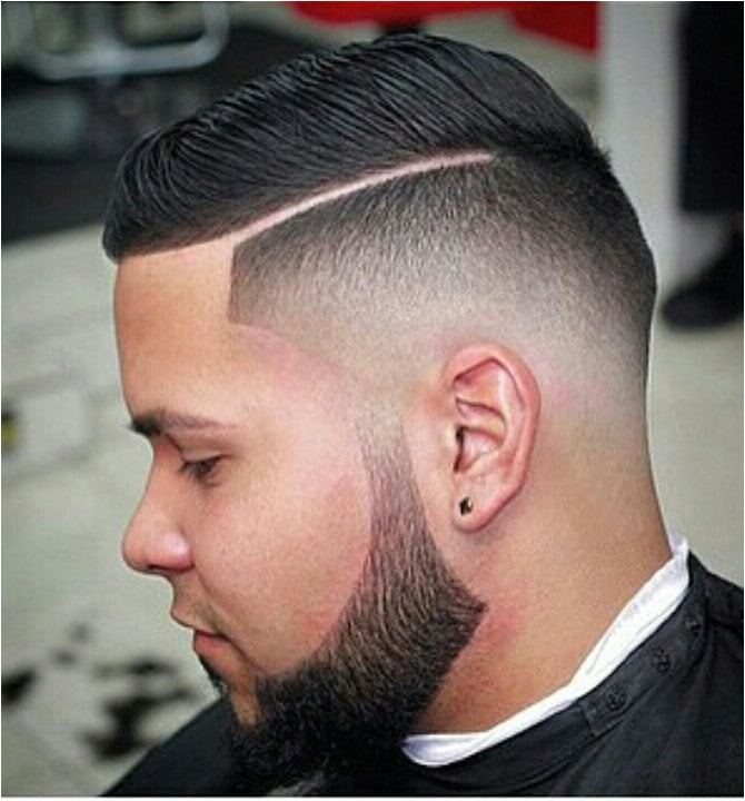 7 best mens barber shops in new york city