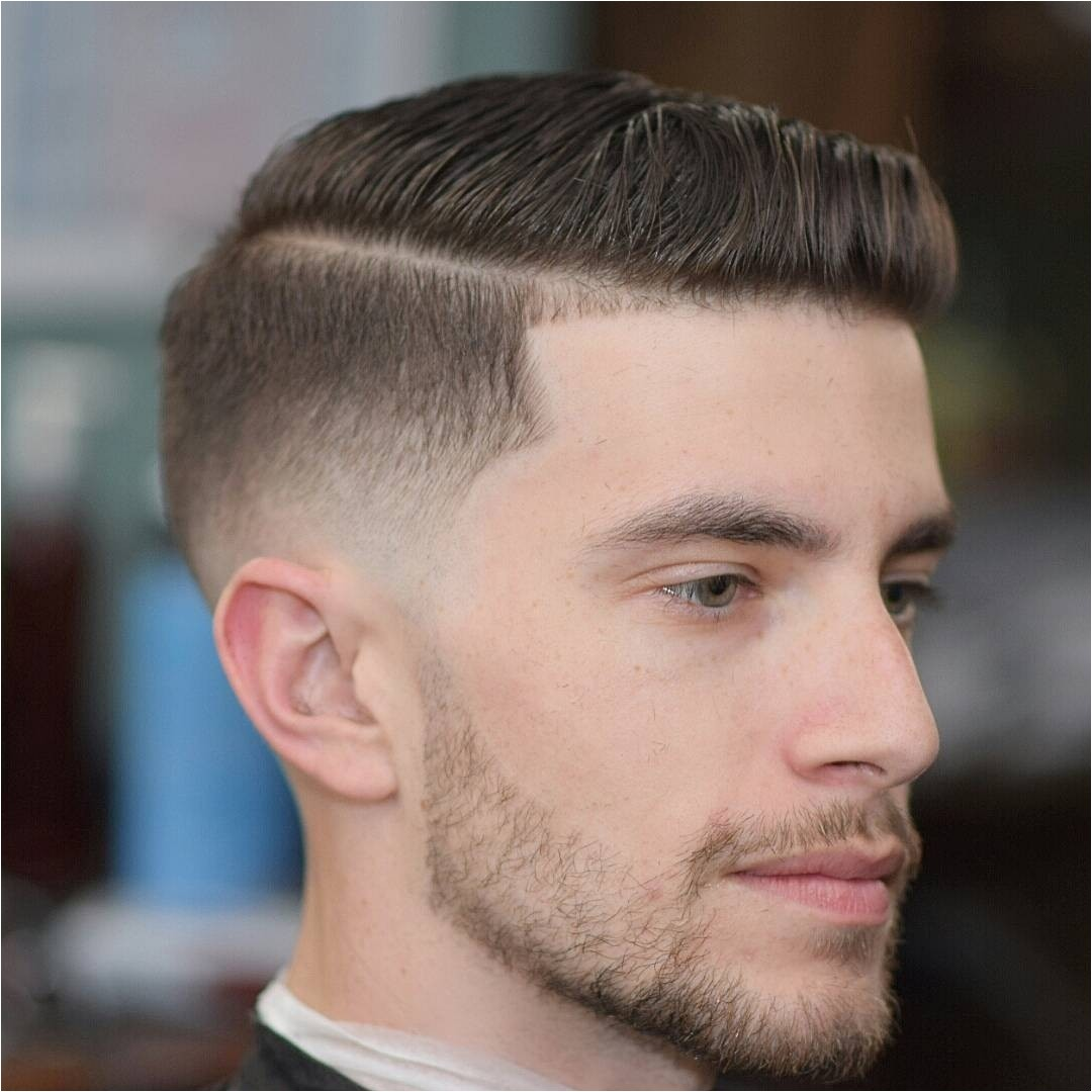 men u0027s hair style the