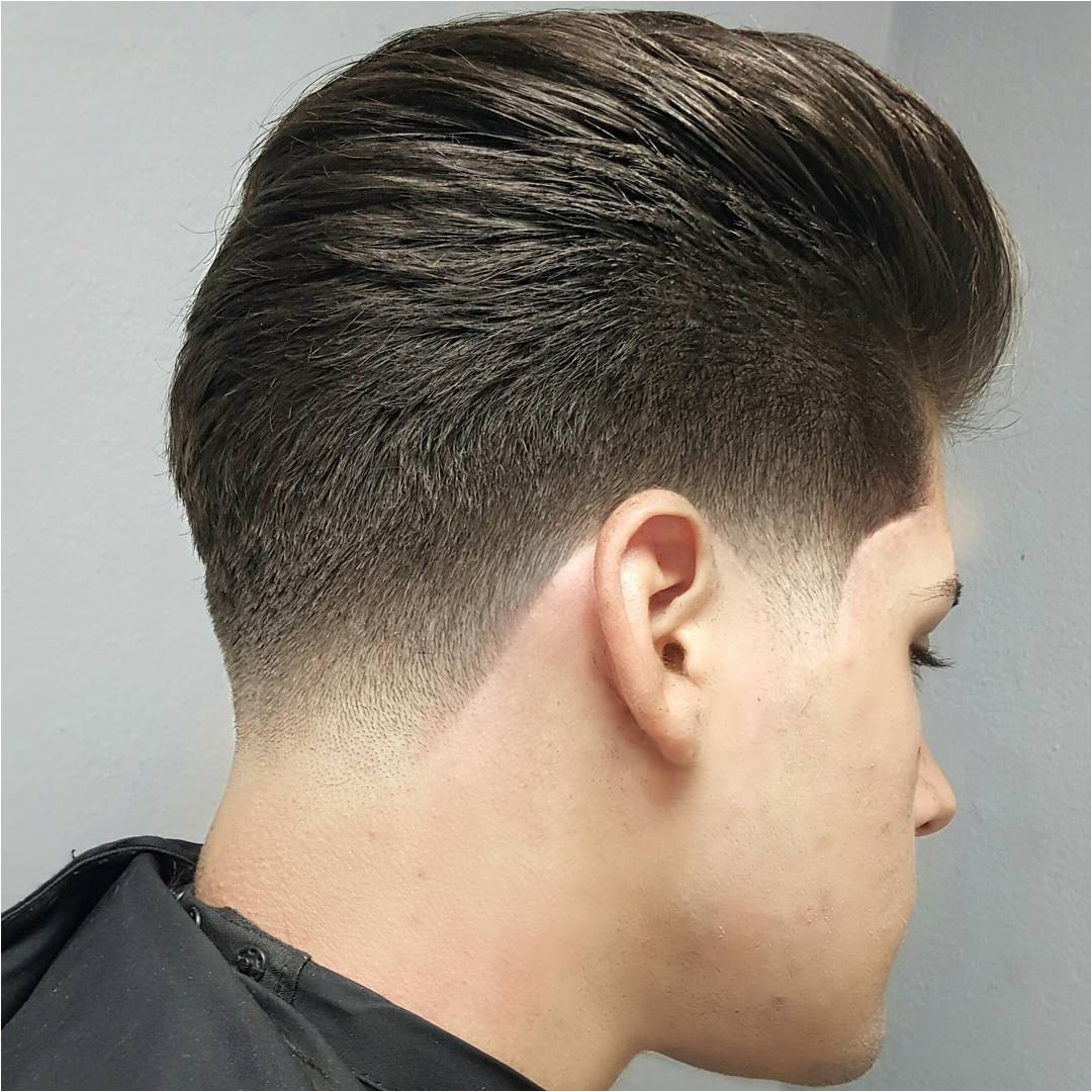 hairstyles for men back of head men hairstyles back of head back of head hairstyles men latest
