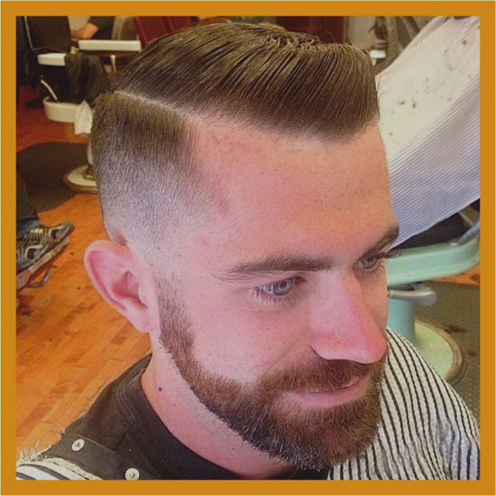 inspirational mens haircuts chicago appealing best grooming pic for trend and ideas