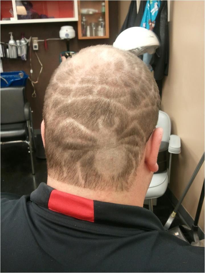 photo shoot mens hair cuts