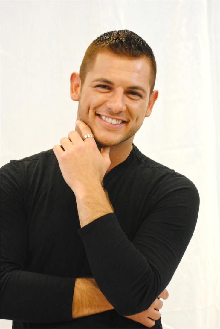 Mens Haircuts Cincinnati 30 Best Images About Men S Cuts On Pinterest