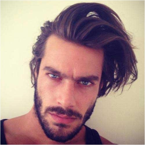 Mens Haircuts for Long Faces 10 Hairstyles for Long Face Men