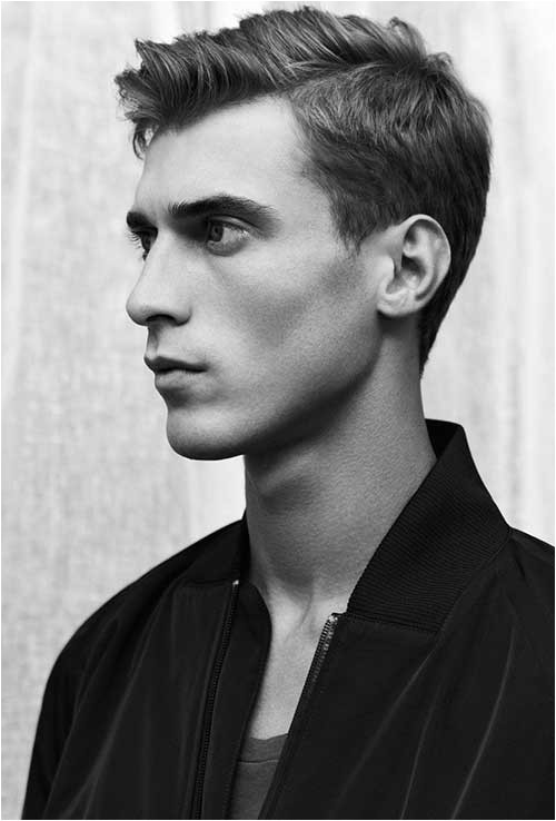 Mens Haircuts for Long Faces 10 New Mens Hairstyles for Long Faces