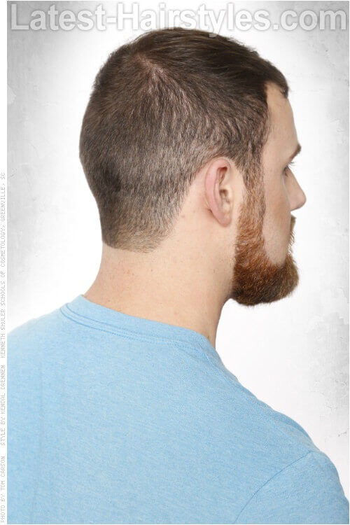 the top 20 mens hairstyles for thin hair