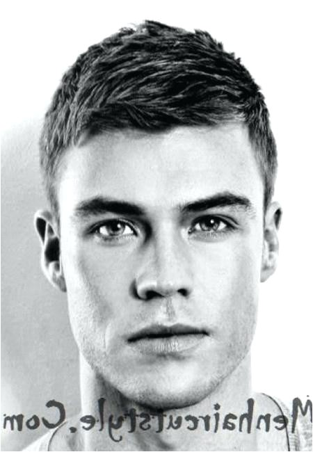 mens hairstyle names facial hair style names mens hairstyle names with images