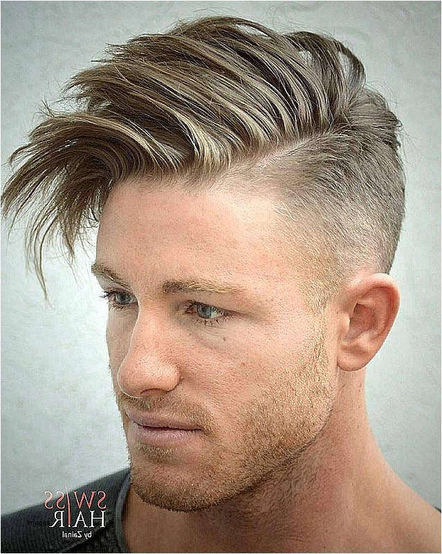 mens hairstyles long on top short on sides and back luxury men hairstyle mens haircut short sides long top popular