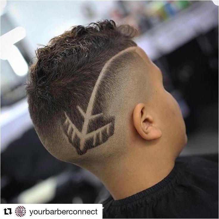 Mens Haircuts Las Vegas Best 25 Haircut Designs Ideas On Pinterest