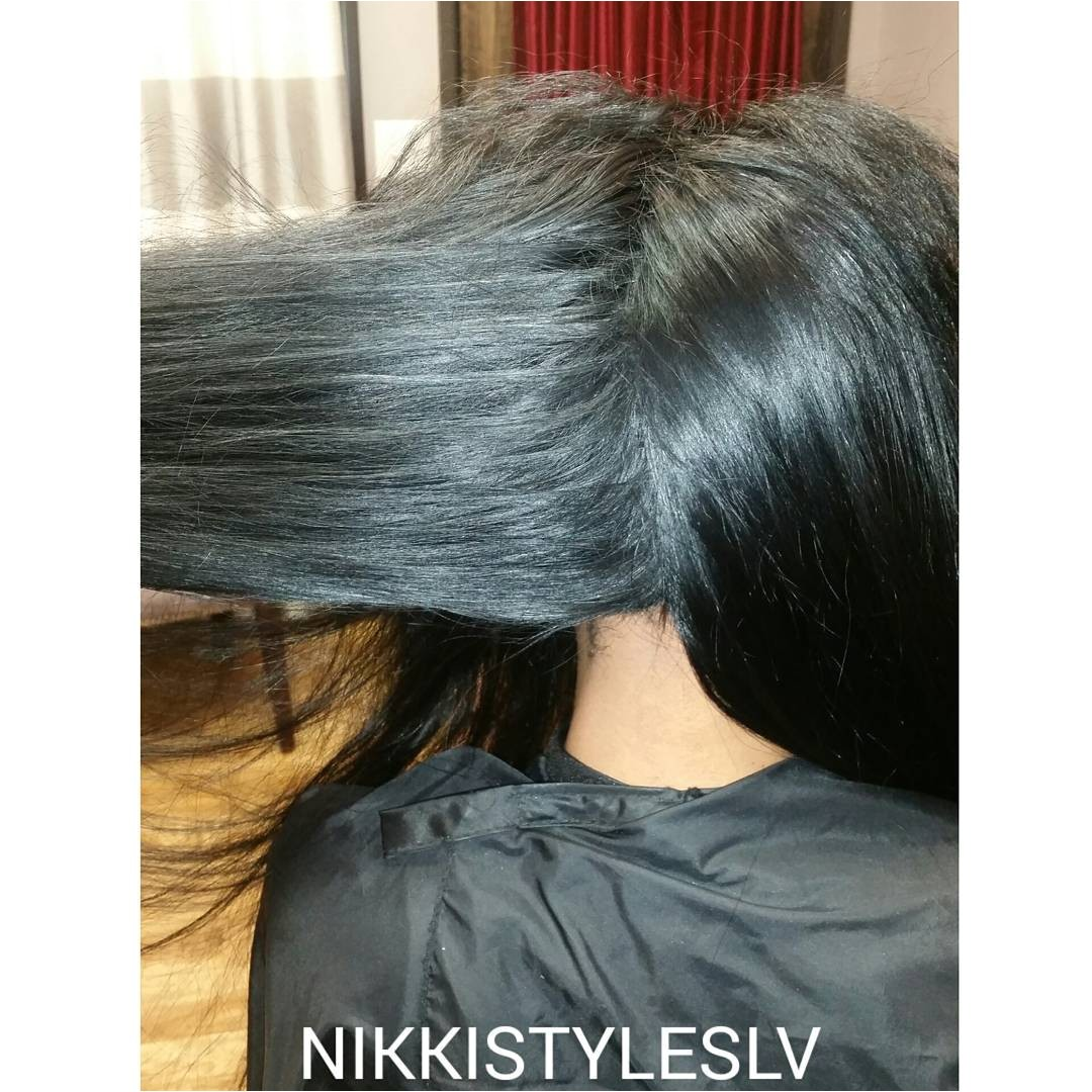 black hair salon las vegas hair stylist haircut hair salons near haircut near mens haircuts hair salon las vegas haircut las vegas