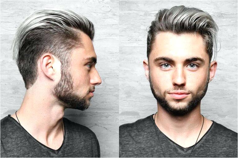 haircut mens cool hairstyles for men mens haircut curly hair 2017 25 cool hairstyles for men