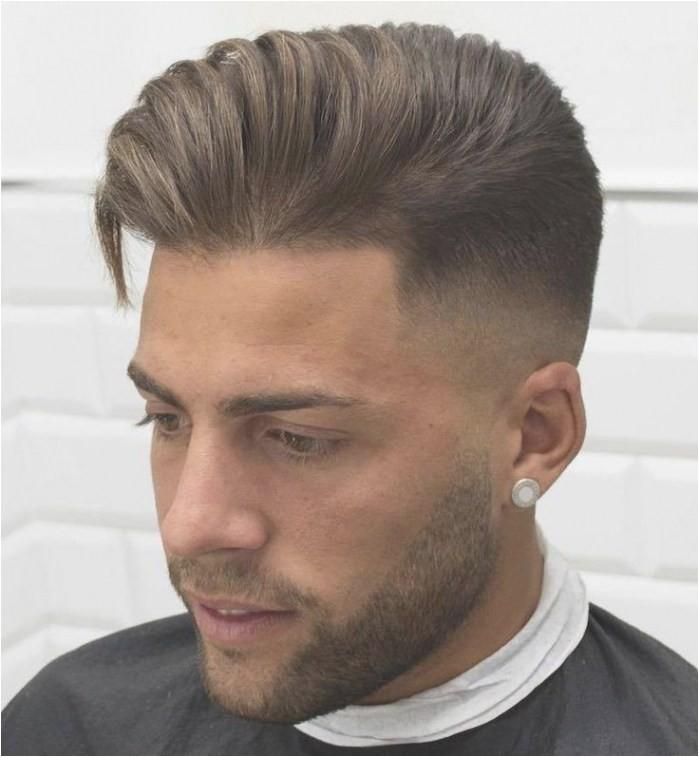 Mens Haircuts Las Vegas Mens Haircuts Las Vegas Oval Face Mens Haircuts Las Vegas