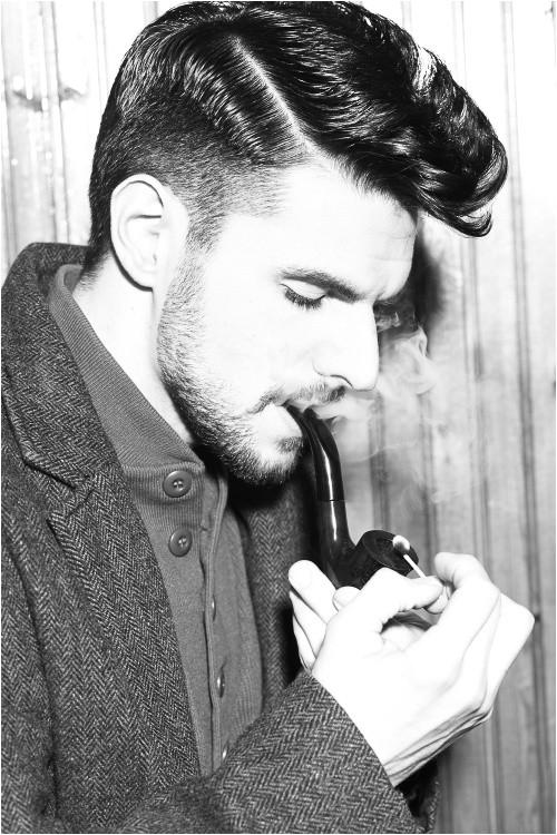 trim nashville gents haircuts