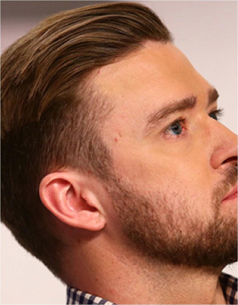 mens haircut melbourne